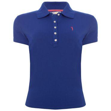 camisa-polo-feminina-aleatory-lisa-azul-2019-still