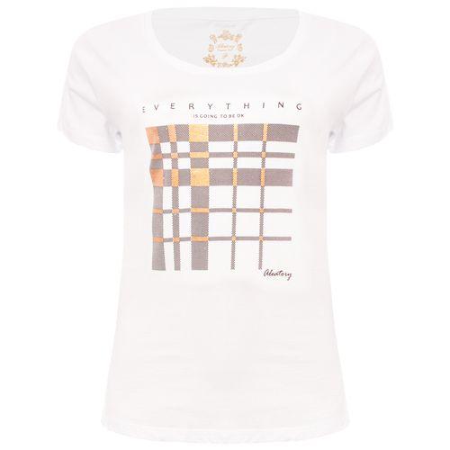 https---s3-sa-east-1.amazonaws.com-softvar-Zetop-img_original-camiseta-aleatory-feminina-estampada-bright-still-1-