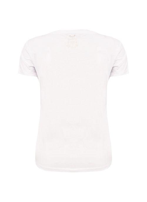 https---s3-sa-east-1.amazonaws.com-softvar-Zetop-img_original-camiseta-aleatory-feminina-estampada-bright-still-2-