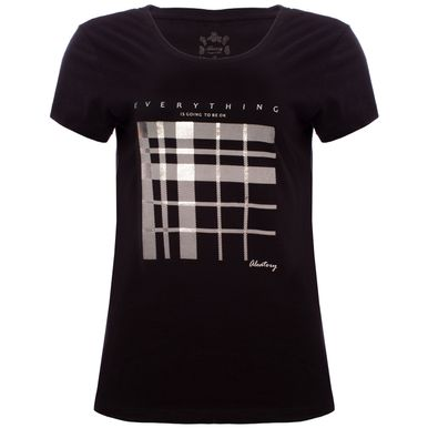 https---s3-sa-east-1.amazonaws.com-softvar-Zetop-img_original-camiseta-aleatory-feminina-estampada-bright-still-3-