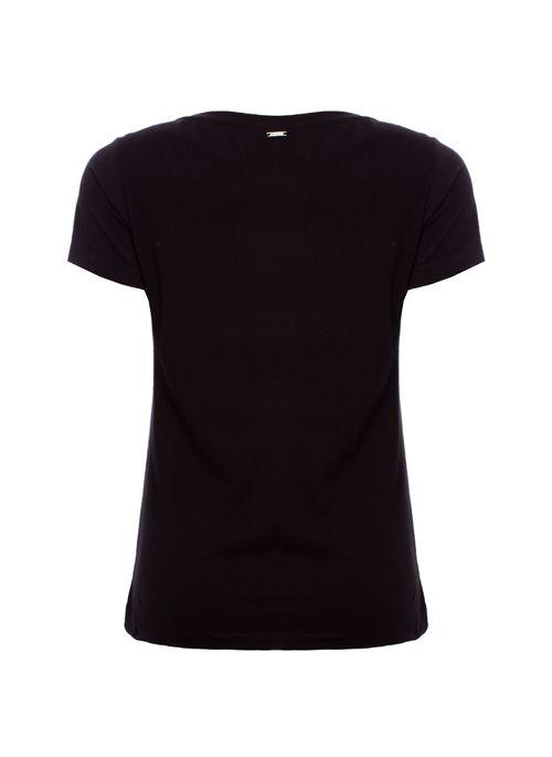 https---s3-sa-east-1.amazonaws.com-softvar-Zetop-img_original-camiseta-aleatory-feminina-estampada-bright-still-4-