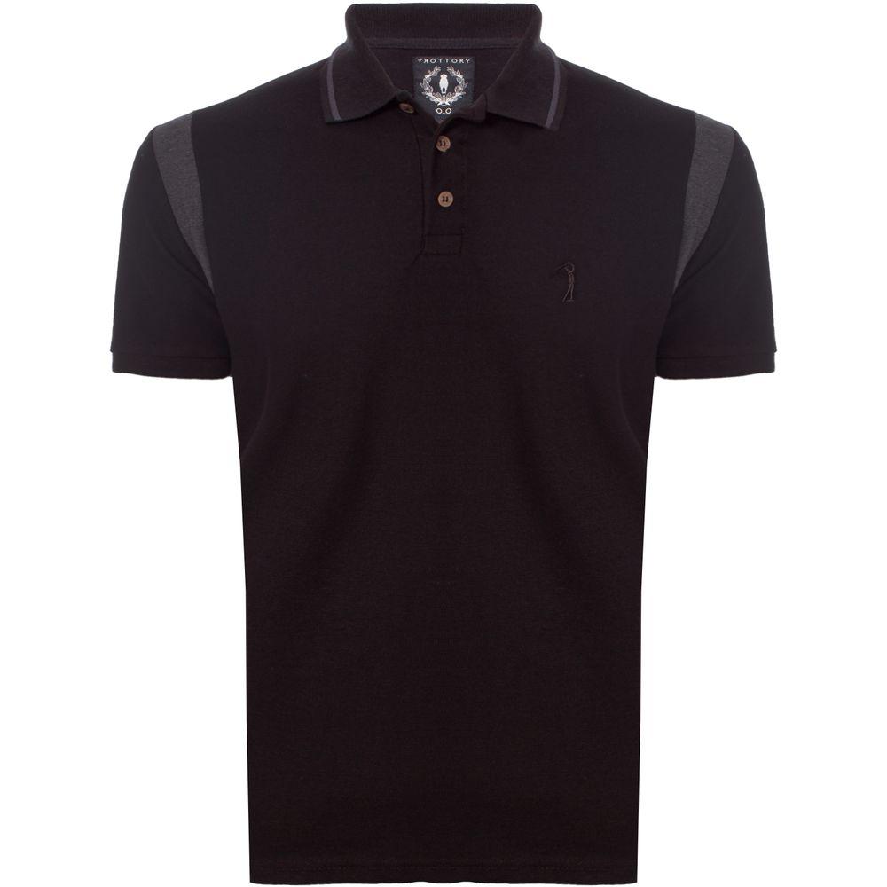 013c90d92e camisa-polo-aleatory-masculina-piquet-recortada-still-3 ...