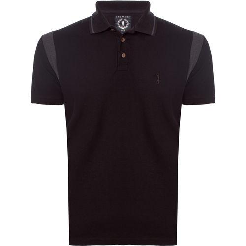 camisa-polo-aleatory-masculina-piquet-recortada-still-3-