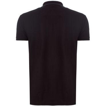 camisa-polo-aleatory-masculina-piquet-recortada-still-4-