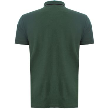 camisa-polo-aleatory-masculina-piquet-estampada-still-2-