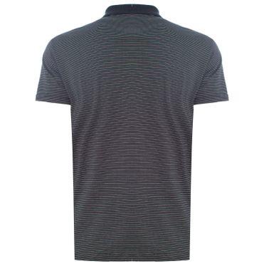 camisa-polo-aleatory-masculina-listrada-young-still-6-