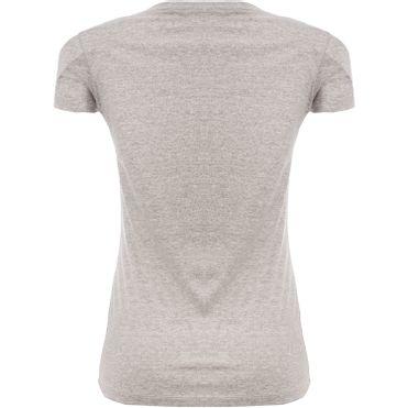 camiseta-aleatory-feminina-gola-v-basica-still-6-