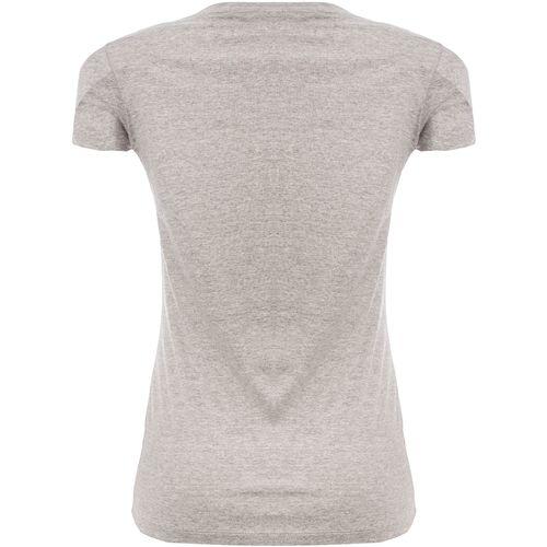 camiseta-aleatory-feminina-gola-v-basica-still-5-