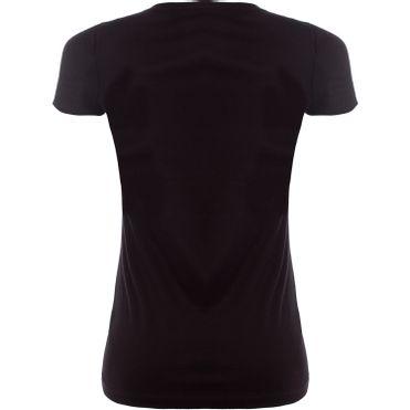 camiseta-aleatory-feminina-gola-v-basica-still-2-