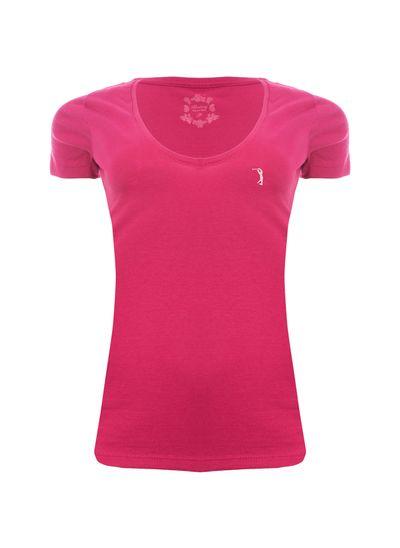 camiseta-aleatory-feminina-gola-v-basica-still-7-