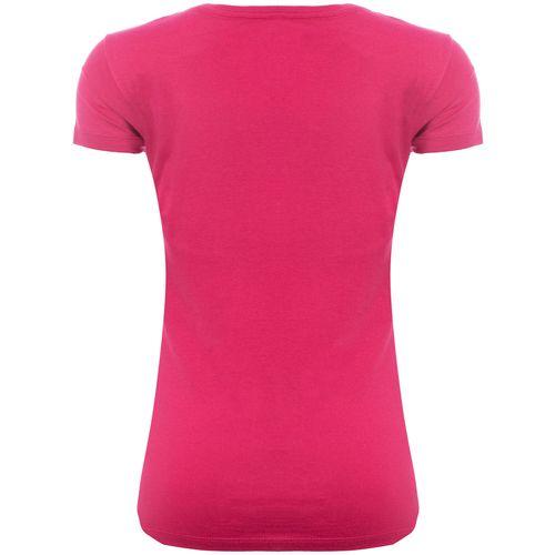 camiseta-aleatory-feminina-gola-v-basica-still-8-
