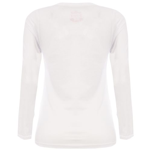 camiseta-aleatory-feminina-gola-v-manga-longa-basica-still-8-