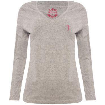 camiseta-aleatory-feminina-gola-v-manga-longa-basica-still-5-