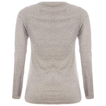 camiseta-aleatory-feminina-gola-v-manga-longa-basica-still-6-