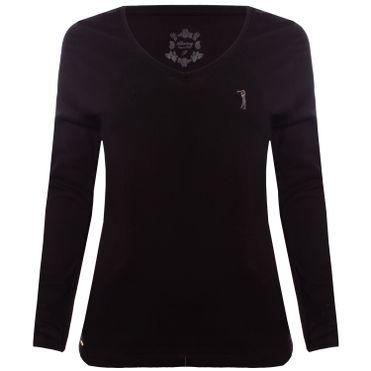 camiseta-aleatory-feminina-gola-v-manga-longa-basica-still-3-