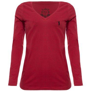 camiseta-aleatory-feminina-gola-v-manga-longa-basica-still-1-