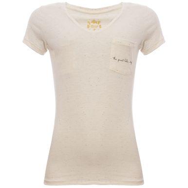 camiseta-aleatory-feminina-botone-still-1-