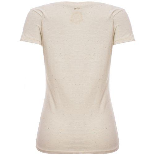 camiseta-aleatory-feminina-botone-still-2-