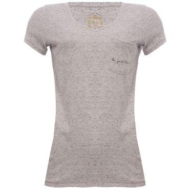 camiseta-aleatory-feminina-botone-still-3-