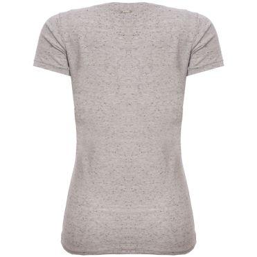 camiseta-aleatory-feminina-botone-still-4-