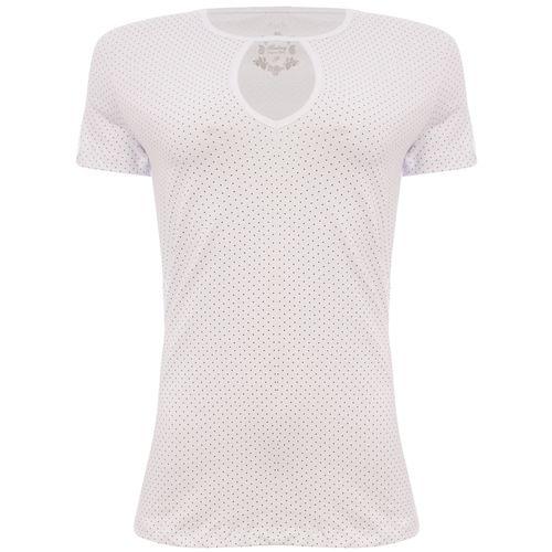 camiseta-aleatory-feminina-mini-print-still-1-