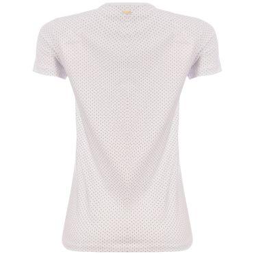camiseta-aleatory-feminina-mini-print-still-2-