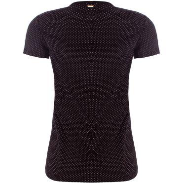 camiseta-aleatory-feminina-mini-print-still-4-