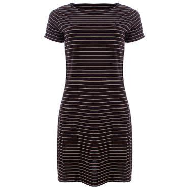 vestido-t-shirt-aleatory-listrado-still-3-
