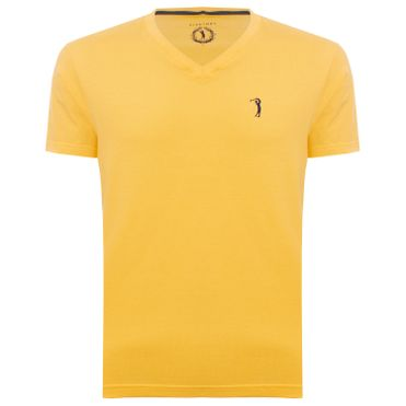 camiseta-aleatory-masculina-gola-v-basica-2019-still-13-