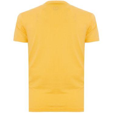 camiseta-aleatory-masculina-gola-v-basica-2019-still-14-