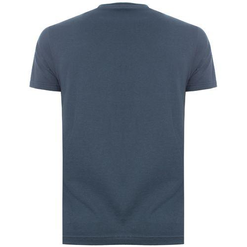camiseta-aleatory-masculina-gola-v-basica-2019-still-9-