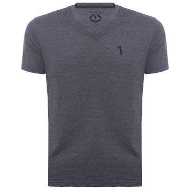 camiseta-aleatory-masculina-gola-v-basica-2019-still-19-