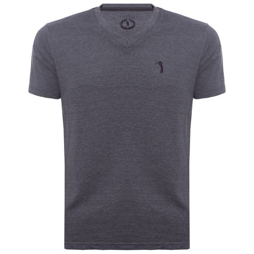 11e89315f4 camiseta-aleatory-masculina-gola-v-basica-2019-still- ...
