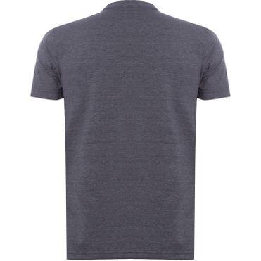 camiseta-aleatory-masculina-gola-v-basica-2019-still-20-