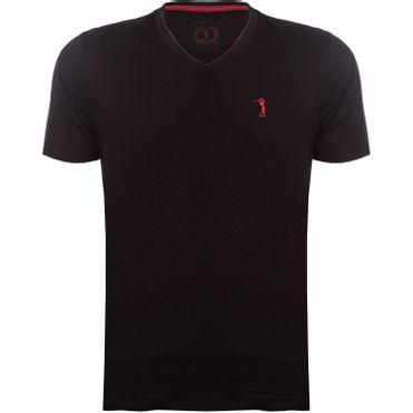 camiseta-aleatory-masculina-gola-v-basica-2019-still-1-