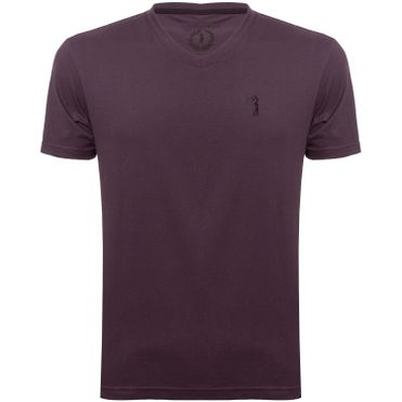 camiseta-aleatory-masculina-gola-v-basica-2019-still-5-