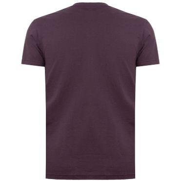 camiseta-aleatory-masculina-gola-v-basica-2019-still-6-