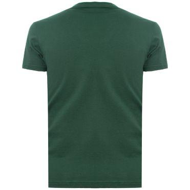 camiseta-aleatory-masculina-gola-v-basica-2019-still-12-