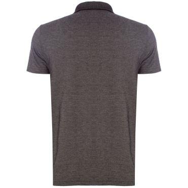 camisa-polo-aleatory-masculina-piquet-trancado-still-2019-4-