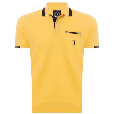 camisa-polo-aleatory-masculina-piquet-lisa-fly-com-bolso-still-3-