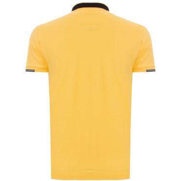 camisa-polo-aleatory-masculina-piquet-lisa-fly-com-bolso-still-4-