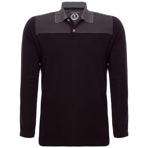 camisa-polo-aleatory-masculina-piquet-manga-longa-recortada-still-3-