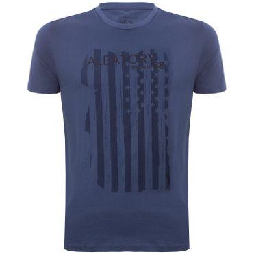 camiseta-aleatory-masculina-estampada-punch-still-3-