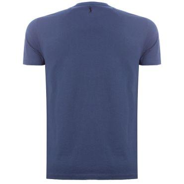 camiseta-aleatory-masculina-estampada-punch-still-4-