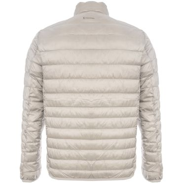 jaqueta-aleatory-masculina-nylon-trevel-bege-still-2-