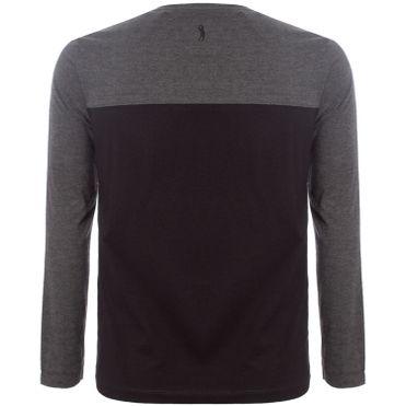 camiseta-aleatory-masculina-estampada-manga-longa-golf-sport-still-2-