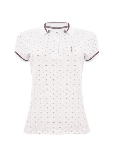 camisa-polo-aleatory-feminina-mini-print-first-still-2-