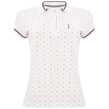 camisa-polo-aleatory-feminina-mini-print-first-still-2-
