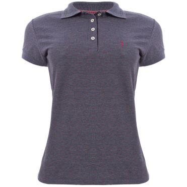 camisa-polo-aleatory-feminina-mini-print-show-still-2-
