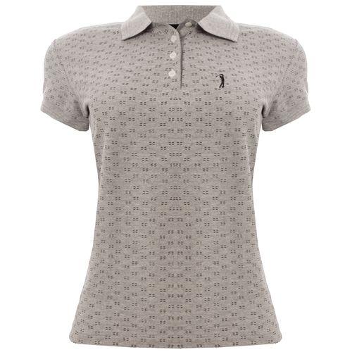 camisa-polo-aleatory-feminina-mini-print-show-still-1-